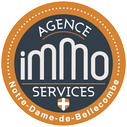 Agence Immo Services