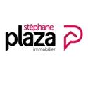 Stéphane Plaza Immobilier Lorient