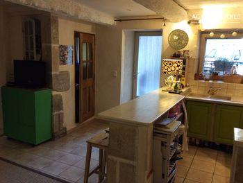 maison à Simiane-Collongue (13)