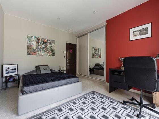 Vente maison 5 pièces 210 m2