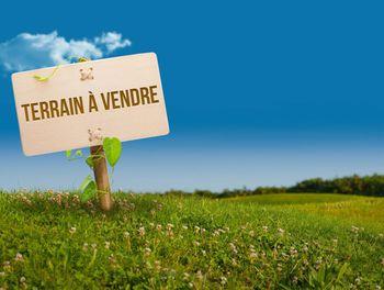 terrain à Saint-Hilaire-les-Andrésis (45)