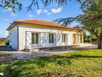 maison à Bérat (31)