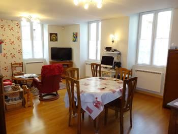 Appartement 3 pièces 146 m2