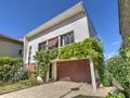 Maison 5 pièces 121 m² env. 515 000 € Maisons-Alfort (94700)
