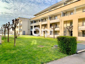appartement à Brive-la-Gaillarde (19)