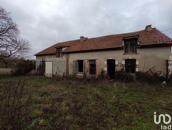 locaux professionels à Méry-sur-Seine (10)