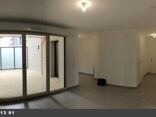 Appartement Sainte colombe