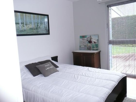 Vente maison 138 m2