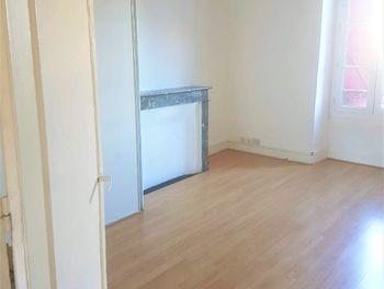 appartement à Bizanos (64)