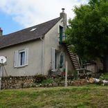 Vente Maison Tracy-sur-Loire