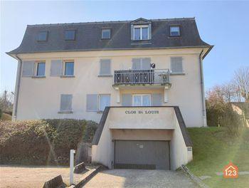 studio à Veneux-les-Sablons (77)