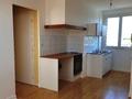 Appartement 3 pièces 43m²