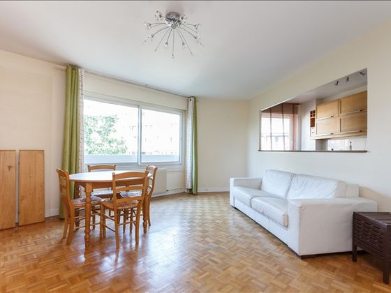Location Appartement  Pices  M    Paris me