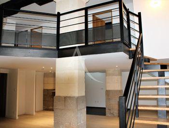 loft à Nantes (44)