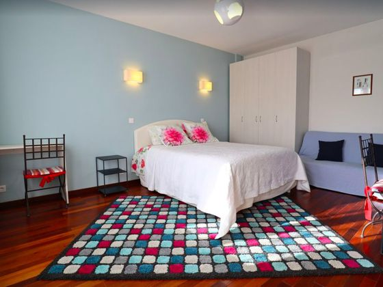 Vente propriété 9 pièces 280 m2