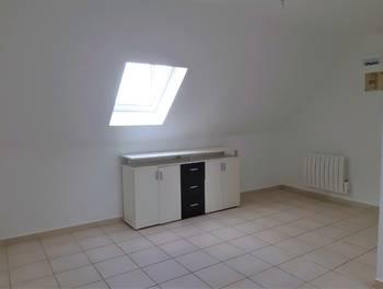 Studio 22,71 m2