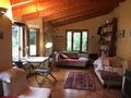 Maison 6 pièces 120 m² env. 375 000 € La Rochelle (17000)