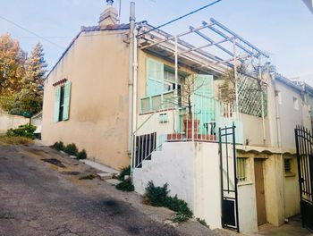 maison à Marseille 16ème (13)