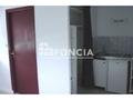 Appartement 1 pièce 18m²