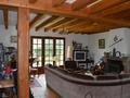 Maison 7 pièces 185 m² env. 205 000 € Cholet (49300)