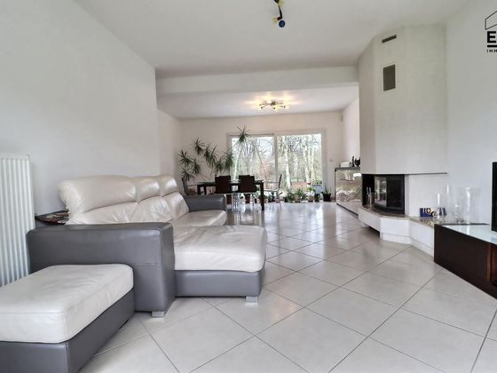 Vente maison 5 pièces 149,91 m2