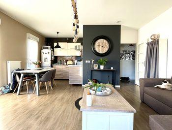 appartement à Linselles (59)