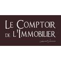 LE COMPTOIR DE L'IMMOBILIER