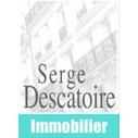 SERGE DESCATOIRE IMMOBILIER