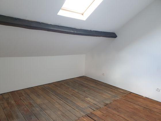 Vente maison 8 pièces 115 m2