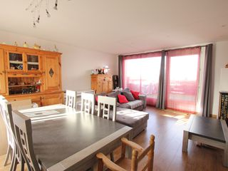 Appartement Le Plessis-Robinson (92350)