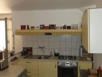 Maison 4 pièces 83,79 m2
