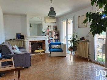 appartement à Nyons (26)