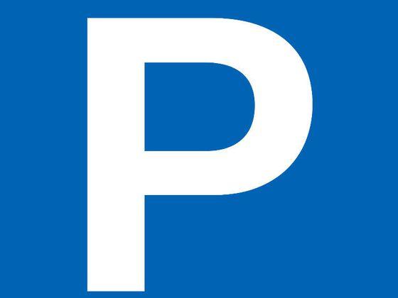 Vente parking 25,22 m2