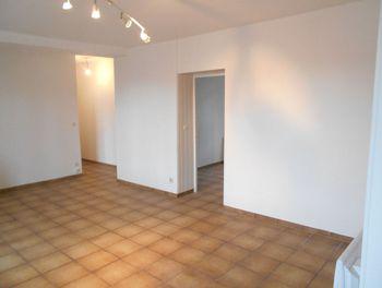 appartement à Saâcy-sur-Marne (77)