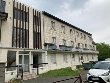 studio à Montmorency (95)