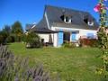 vente Maison Villers-sur-Mer