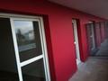 Appartement 2 pièces 46m² Brest