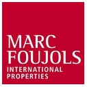 MARC FOUJOLS PARIS