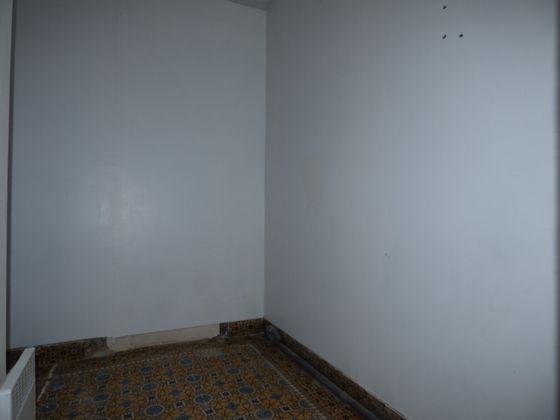 Location divers 3 pièces 47 m2
