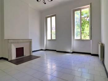 Appartement 3 pièces 76,9 m2
