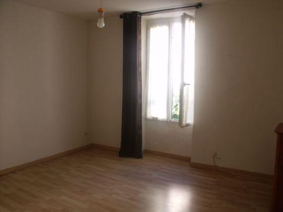Vente maison 3 pièces 43 m2