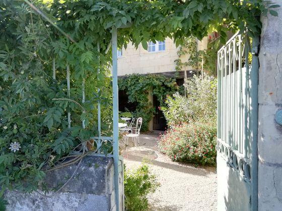 Vente maison 13 pièces 223 m2