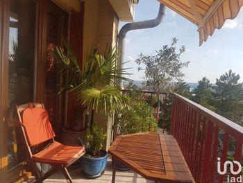 appartement à Triel-sur-Seine (78)