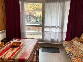 Appartement Les deux alpes (38860)