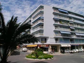 Appartement 2 pièces 46,7 m2