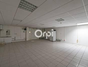 Studio 60 m2