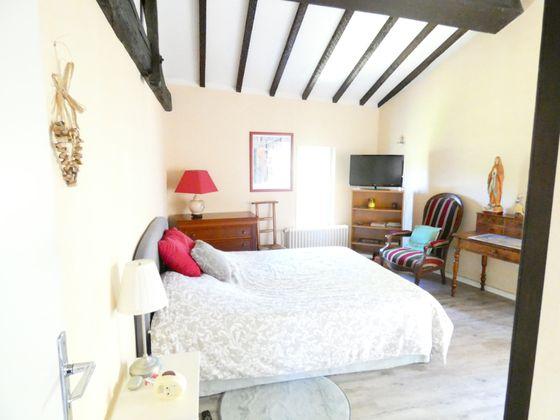 Vente maison 10 pièces 390 m2