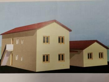 Maison 12 pièces 240 m2