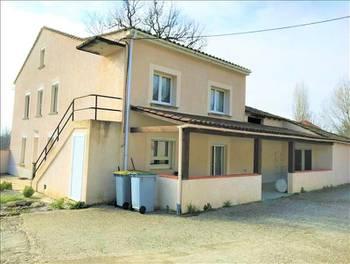 Maison 6 pièces 290 m2