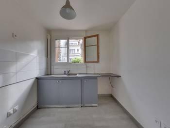 Studio 25,22 m2